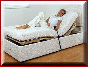 elektrische lattenroste t v gs lga 90x200 100x200. Black Bedroom Furniture Sets. Home Design Ideas