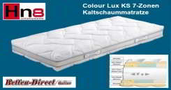 Hn8 Colour Lux KS