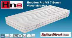 Hn8 Emotion Pro VS